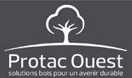 Protac Ouest